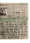 Galway Advertiser 1997/1997_07_31/GA_31071997_E1_017.pdf