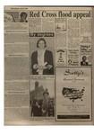 Galway Advertiser 1997/1997_07_31/GA_31071997_E1_014.pdf