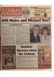 Galway Advertiser 1997/1997_07_31/GA_31071997_E1_001.pdf