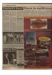 Galway Advertiser 1997/1997_07_31/GA_31071997_E1_010.pdf