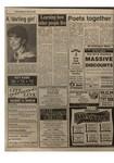 Galway Advertiser 1997/1997_07_31/GA_31071997_E1_004.pdf