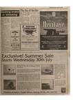 Galway Advertiser 1997/1997_07_31/GA_31071997_E1_007.pdf