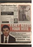 Galway Advertiser 1997/1997_06_05/GA_05061997_E1_019.pdf