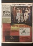Galway Advertiser 1997/1997_06_05/GA_05061997_E1_016.pdf