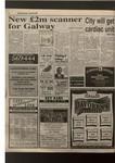 Galway Advertiser 1997/1997_06_05/GA_05061997_E1_004.pdf