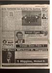 Galway Advertiser 1997/1997_06_05/GA_05061997_E1_015.pdf