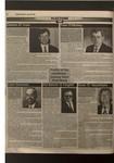 Galway Advertiser 1997/1997_06_05/GA_05061997_E1_020.pdf