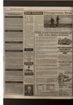 Galway Advertiser 1997/1997_06_05/GA_05061997_E1_018.pdf