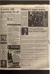 Galway Advertiser 1997/1997_06_05/GA_05061997_E1_017.pdf