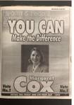 Galway Advertiser 1997/1997_06_05/GA_05061997_E1_003.pdf