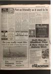 Galway Advertiser 1997/1997_06_05/GA_05061997_E1_013.pdf