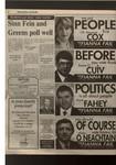 Galway Advertiser 1997/1997_06_05/GA_05061997_E1_008.pdf