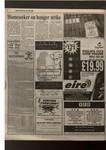 Galway Advertiser 1997/1997_06_05/GA_05061997_E1_006.pdf