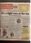 Galway Advertiser 1997/1997_06_05/GA_05061997_E1_001.pdf