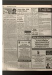 Galway Advertiser 1997/1997_06_05/GA_05061997_E1_010.pdf