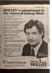 Galway Advertiser 1997/1997_06_05/GA_05061997_E1_011.pdf
