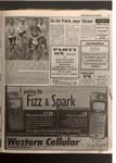 Galway Advertiser 1997/1997_06_05/GA_05061997_E1_009.pdf