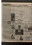 Galway Advertiser 1997/1997_06_05/GA_05061997_E1_002.pdf
