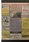 Galway Advertiser 1997/1997_06_05/GA_05061997_E1_014.pdf