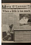Galway Advertiser 1997/1997_06_05/GA_05061997_E1_012.pdf