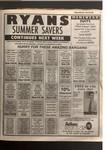Galway Advertiser 1997/1997_06_05/GA_05061997_E1_005.pdf