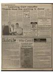 Galway Advertiser 1997/1997_08_21/GA_21081997_E1_008.pdf