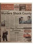 Galway Advertiser 1997/1997_08_21/GA_21081997_E1_001.pdf
