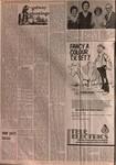 Galway Advertiser 1977/1977_01_13/GA_13011977_E1_004.pdf