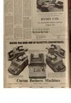 Galway Advertiser 1971/1971_01_21/GA_21011971_E1_008.pdf