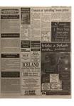 Galway Advertiser 1997/1997_08_21/GA_21081997_E1_019.pdf