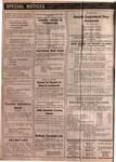 Galway Advertiser 1977/1977_01_13/GA_13011977_E1_002.pdf