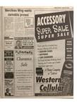 Galway Advertiser 1997/1997_08_21/GA_21081997_E1_007.pdf