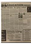 Galway Advertiser 1997/1997_08_21/GA_21081997_E1_020.pdf
