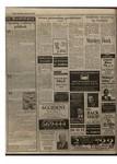 Galway Advertiser 1997/1997_08_21/GA_21081997_E1_002.pdf