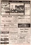 Galway Advertiser 1977/1977_01_13/GA_13011977_E1_008.pdf