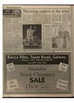 Galway Advertiser 1997/1997_08_21/GA_21081997_E1_018.pdf
