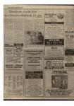 Galway Advertiser 1997/1997_08_21/GA_21081997_E1_004.pdf
