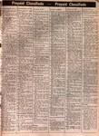 Galway Advertiser 1977/1977_01_13/GA_13011977_E1_012.pdf