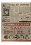 Galway Advertiser 1997/1997_08_21/GA_21081997_E1_012.pdf