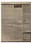 Galway Advertiser 1997/1997_08_21/GA_21081997_E1_014.pdf