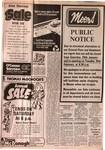 Galway Advertiser 1977/1977_01_13/GA_13011977_E1_003.pdf