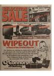 Galway Advertiser 1997/1997_08_21/GA_21081997_E1_005.pdf