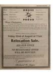 Galway Advertiser 1997/1997_08_21/GA_21081997_E1_013.pdf