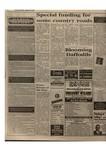 Galway Advertiser 1997/1997_08_07/GA_07081997_E1_008.pdf