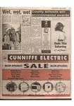 Galway Advertiser 1997/1997_08_07/GA_07081997_E1_013.pdf