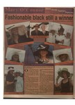 Galway Advertiser 1997/1997_08_07/GA_07081997_E1_010.pdf