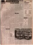 Galway Advertiser 1977/1977_01_13/GA_13011977_E1_010.pdf