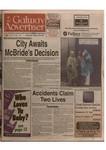 Galway Advertiser 1997/1997_08_07/GA_07081997_E1_001.pdf