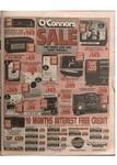 Galway Advertiser 1997/1997_08_07/GA_07081997_E1_005.pdf