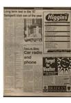 Galway Advertiser 1997/1997_08_07/GA_07081997_E1_020.pdf